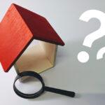 家が傾いてる?住んで気づいた新築の不具合の調査方法とは?